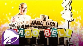 The History of Glen Bell What The Bell Happened? Taco Bell