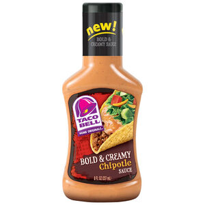 Taco-Bell-Chipotle-Sauce
