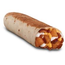 Potato Griller