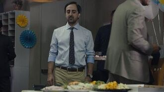 Déjà Food - Taco Party Packs (Commercial) Taco Bell