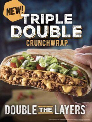 Taco-bell-triple-double-crunchwrap