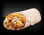 Pdp beefy-fritos-burrito