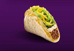 TacoBell CheesyGorditaCrunch