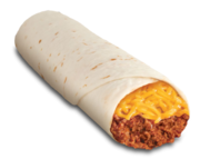 1076643 pdp chili cheese burrito