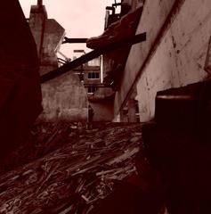 File:Rp destroyedcity0000.jpg