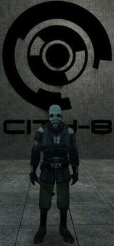File:C8Metrocop.jpg