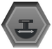Button4Slabs