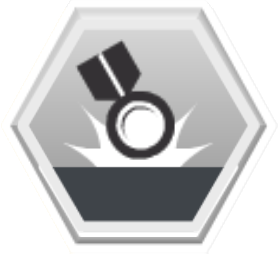File:Powerup upgrade 5.png
