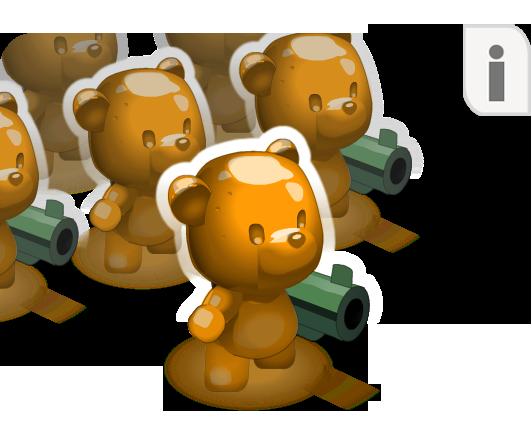 File:Gummy bear skin.png