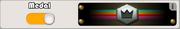AwardMetal2-Banner