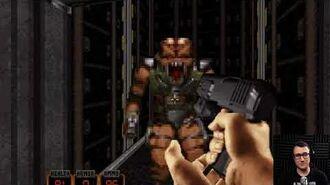Duke Nukem 3D - Twitch Livestream