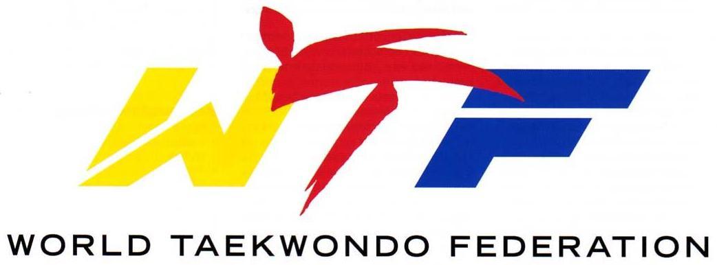 Wt Taekwondo Taekwondo Wiki Fandom Powered By Wikia
