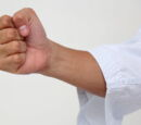 Taekwondo Hand Techniques