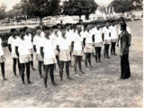 History of Taekwondo in India