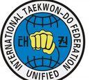Unified International Taekwondo Federation