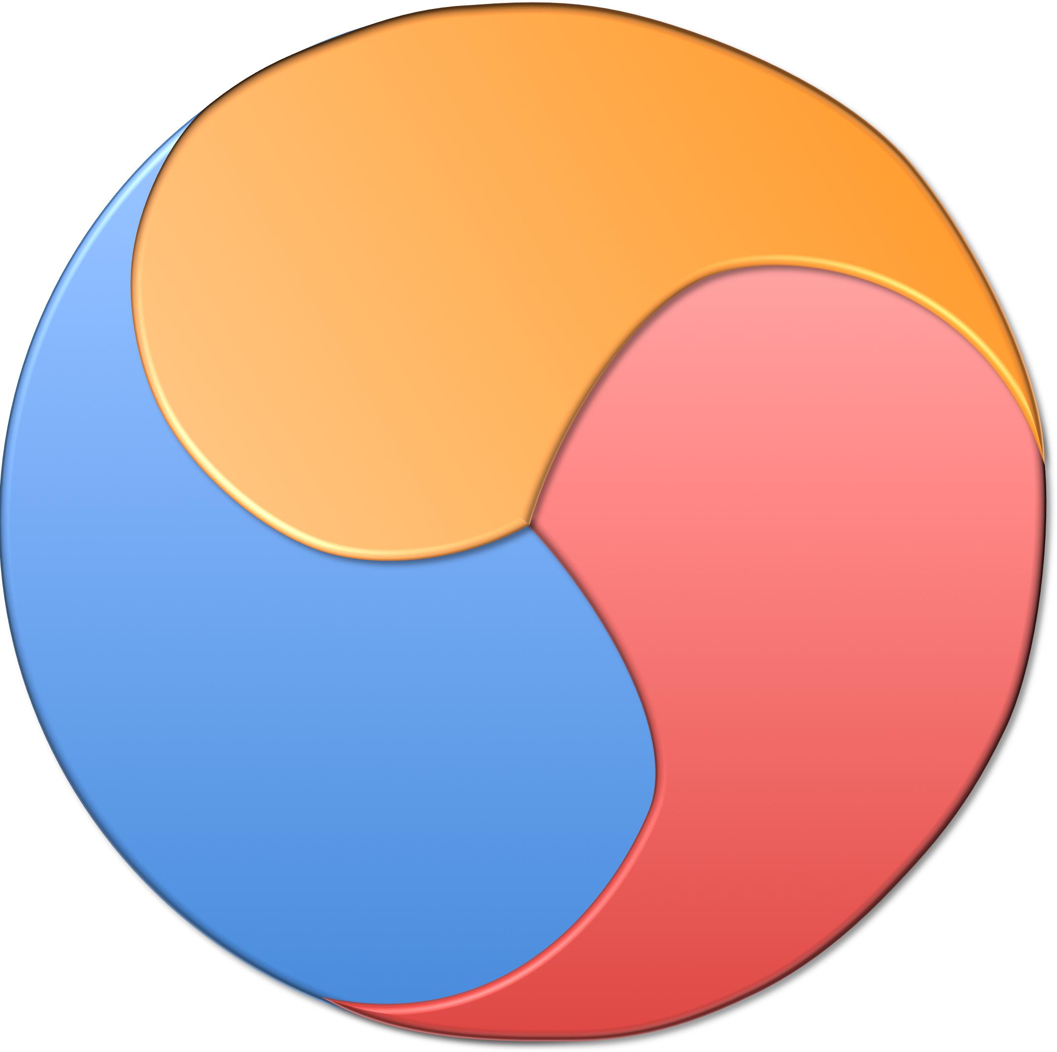 Taekwondo Symbolism Taekwondo Wiki Fandom Powered By Wikia