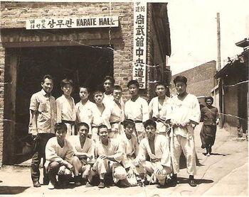 SongMooKwan1962