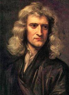 GodfreyKneller-IsaacNewton-1689-1-