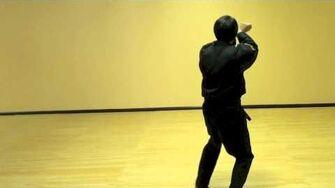 Joon Gun (Step-By-Step)