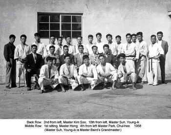 KangDukKwan1958
