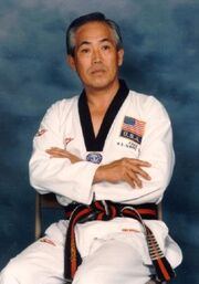 KyongwonAhn