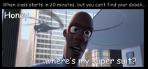 SuperSuit