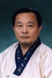 Myung Jae Ok