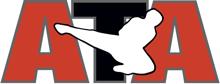 ATA Taekwondo