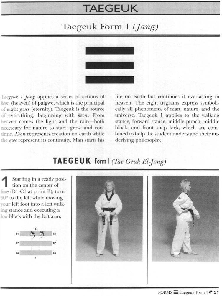 official taekwondo training manual taekwondo wiki fandom powered rh taekwondo wikia com modern taekwondo the official training manual official taekwondo training manual free download