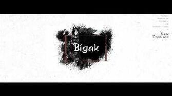 5th Taekwondo New Poomsae (비각) Bigak for Age 18 30 English version-0