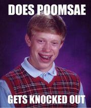 GetsKnockedOut