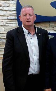 Nigelhudson