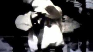 Moo Duk Kwan Tang Soo Do History Video
