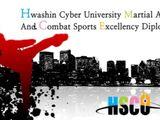 Hwasin Cyber University
