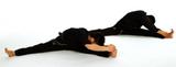 Taekwondo Exercises