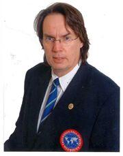 Andreas Granzow