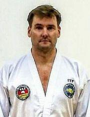 MichaelHerrmann