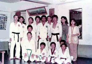 Jagtiani Chang