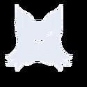 Catsofneworleansface