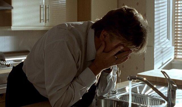 File:Michael tries to get drunk in Death Trap.jpg