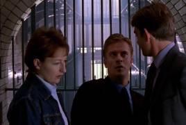 File:Jackie, Michael and Robbie in Falling in Love.jpg