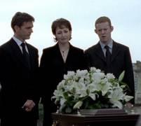 File:Funeral1.thumb-1-.jpg