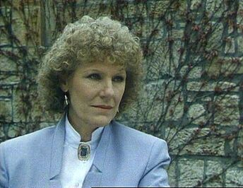 Jean Taggart in Death Call