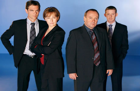 File:The Taggart line up from 2002 to 2009.jpg