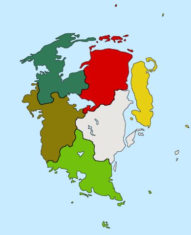 File:Map of Tagog (Parishes).png