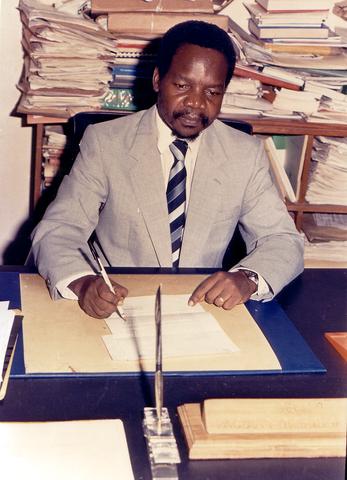 File:Milton Nganda.png