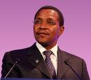 Vincent Ndengu