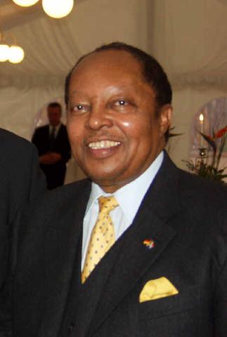 File:Gordon Mwanajuma.png
