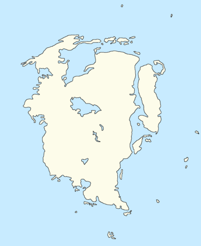 File:Map of Tagog (Preview).png