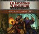 The Elder Elemental Eye (adventure)